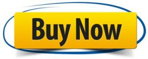 buy ExtenZe here