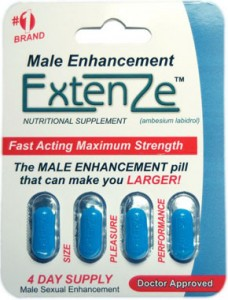 Male Enhancement Pills Extenze coupons for teachers  2020